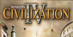 Sid Meier's Civilization IV Free Download