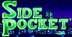 Side Pocket Free Download