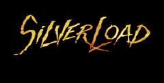Silverload Free Download
