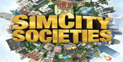 SimCity Societies Free Download