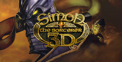 Simon the Sorcerer 3D Free Download