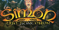 Simon the Sorcerer Free Download