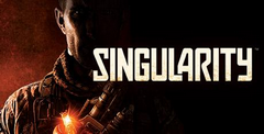 Singularity Free Download