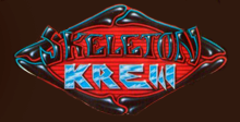 Skeleton Krew Free Download