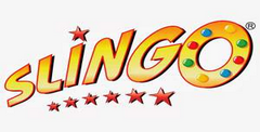 Slingo Casino Pack Free Download