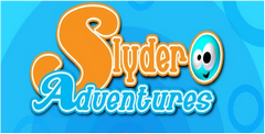 Slyder Adventures Free Download