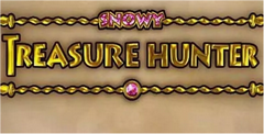 Snowy: Treasure Hunter Free Download