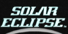 Solar Eclipse Free Download