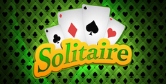 Solitaire Free Download
