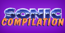 Sonic Compilation Free Download