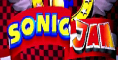 Sonic Jam Free Download