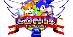 Sonic The Hedgehog 2 Free Download