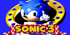 Sonic The Hedgehog 3 Free Download