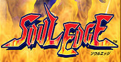 Soul Edge Free Download