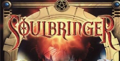 Soulbringer Free Download