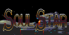 Soulstar Free Download