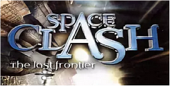 Space Clash: The Last Frontier Free Download