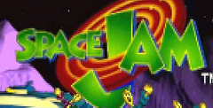 Space Jam Free Download