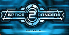 Space Rangers 2 Free Download