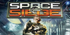 Space Siege Free Download