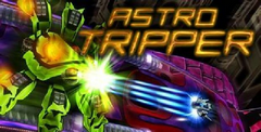 Space Tripper Free Download
