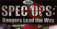 Spec Ops: Rangers Lead the Way Free Download