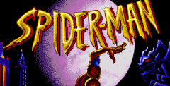Spider-Man Free Download