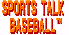 Sports Talk Baseball Free Download