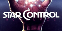 Star Control Free Download