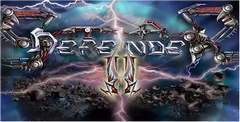 Star Defender 2 Free Download