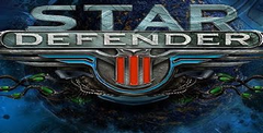 Star Defender 3 Free Download