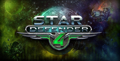Star Defender 4 Free Download