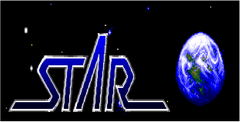 Star Quest Free Download