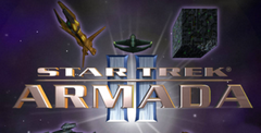 Star Trek: Armada II Free Download