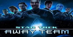 Star Trek: Away Team Free Download