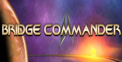 Star Trek: Bridge Commander Free Download