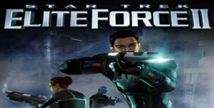 Star Trek: Elite Force II Free Download