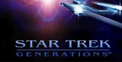 Star Trek: Generations Free Download