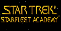 Star Trek - Starfleet Academy Free Download