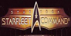 Star Trek: Starfleet Command Free Download