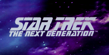 Star Trek - The Next Generation Free Download