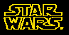 Star Wars Arcade Free Download