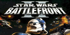 Star Wars: Battlefront 2 Free Download
