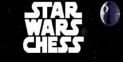 Star Wars Chess Free Download