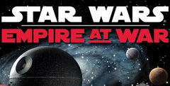 Star Wars: Empire at War Free Download