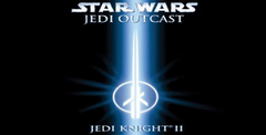 Star Wars: Jedi Knight 2 - Jedi Outcast Free Download
