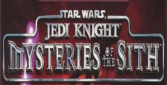 Star Wars Jedi Knight: Mysteries of The Sith Free Download