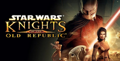 Star Wars: Knights of the Old Republic Free Download