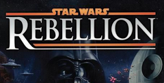 Star Wars: Rebellion Free Download