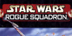 Star Wars: Rogue Squadron Free Download